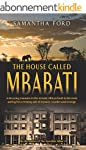 The House Called Mbabati: A Novel Out...
