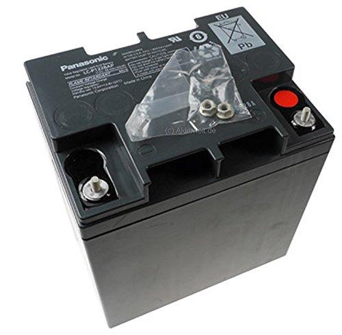 Panasonic Industrial LCD p1228ap lcp1228ap