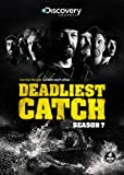 Deadliest Catch: Season Seven