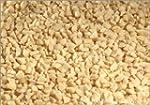 25 kg Erdnussbruch Erdn�sse gehackt i...