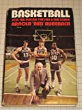 img - for Basketball For The Player, The Fan & The Coach book / textbook / text book