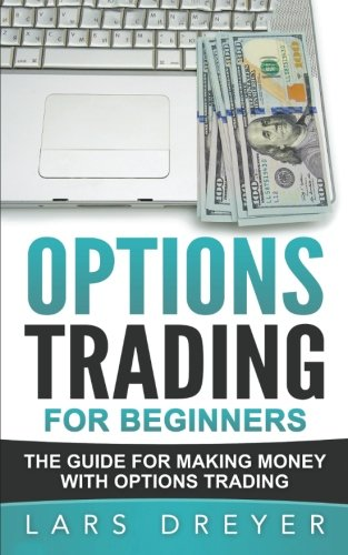 Options trading list