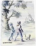The Wishing Tree (0590308882) by Ruth Chew