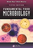 img - for Fundamental Food Microbiology, Fifth Edition 5th edition by Ray, Bibek, Bhunia, Arun (2013) Hardcover book / textbook / text book