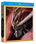 Aquarion Evol - Season 2 - Part 2 - B...