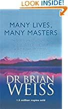 Brian Weiss (Author) (163)  Buy:   Rs. 248.00  Rs. 187.00 103 used & newfrom  Rs. 187.00