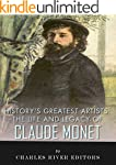 History's Greatest Artists: The Life...