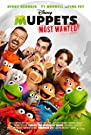 Muppets Most Wanted Movie Ticket Offer – Buy a Movie, Get a FREE Ticket! Under $10!