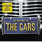 The Very Best Of The Cars (Uk Tv Version)