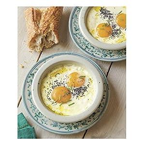 The Lemon Cookbook: 50 Sw Livre en Ligne - Telecharger Ebook