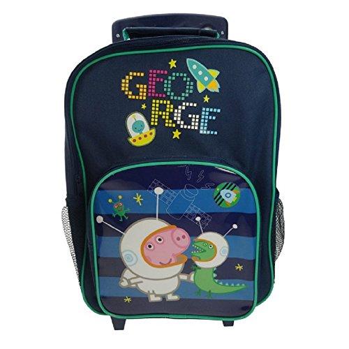 peppa-pig-george-premium-wheeled-bag