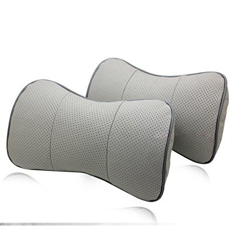 autoshinesun-lot-de-2-oreiller-de-cou-oreiller-coussin-repose-tete-de-voyage-en-cuir-veritable-pour-