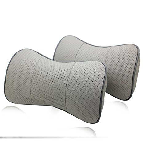autosunshine-2-x-genuine-leather-car-headrest-pillow-neck-rest-pillow-seat-cushion-covers-for-bmw-au