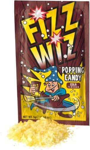 fizz-wizz-cola-flavour-popping-candy-8-supplied