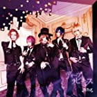 �ǥ����� ��ӥ�� ������(CD&DVD)(�߸ˤ��ꡣ)
