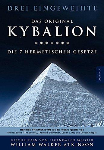 Kybalion-Die-7-hermetischen-Gesetze-Das-Original