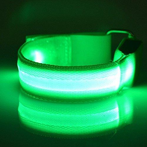 namsan-impermeabile-2-pcs-led-luce-bracciale-in-modo-sicuro-camminare-correre-lampeggiante-wristband