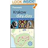 Frommer's Krakow Day By Day (Frommer's Day by Day - Pocket)
