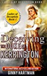 Deceiving the Duke of Kerrington (Lad...