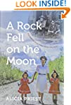 A Rock Fell on the Moon: Dad and the...