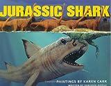 img - for Jurassic Shark book / textbook / text book