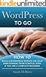 WordPress To Go - How To Build A Word...