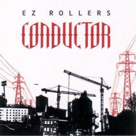 Ez Rollers - Conductor - Zortam Music