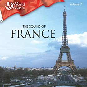 france song mp3