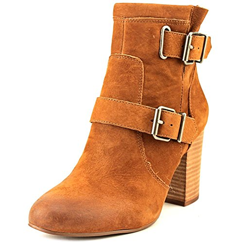 vince-camuto-womens-simlee-boot-whiskey-brown-55-m-us