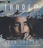 Tandem (Many-Worlds Trilogy)