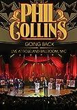 Going Back - Live At Roseland Ballroom, Nyc [DVD] [2010] [NTSC]