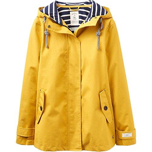 tom-joule-coast-abrigo-para-mujer-gold-antique-gold-antgold-48