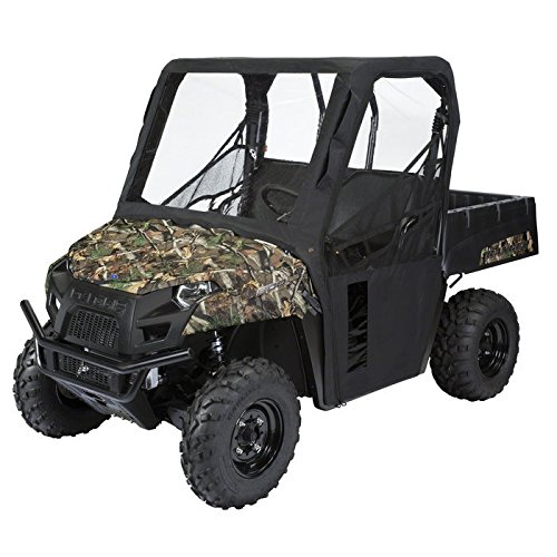 UTV-Cab-Enclosure-for-Polaris-Ranger-02-08