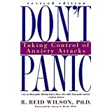 Don't Panic Revised Edition ~ Reid Wilson