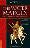 Image of The Water Margin: Outlaws of the Marsh