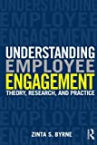 Understanding Employee Engagement: Theory, Research, and Practice (Applied Psychology Series)