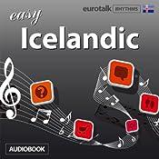 Rhythms Easy Icelandic   [EuroTalk Ltd]