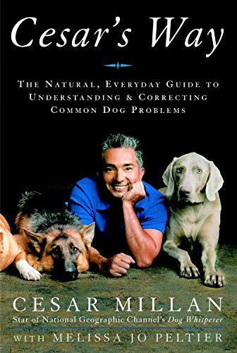 cesars-way-the-natural-everyday-guide-to-understanding-and-correcting-common-dog-problems