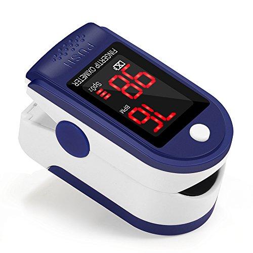 oximetro-de-dedo-grandbeing-medidor-de-oxigeno-en-sangre-y-monitor-de-frecuencia-cardiaca-con-pantal