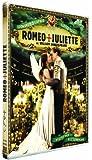Romeo et Juliette [Édition Collector]