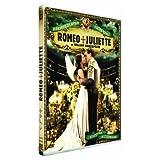 Romeo et Juliette [�dition Collector]par Leonardo DiCaprio