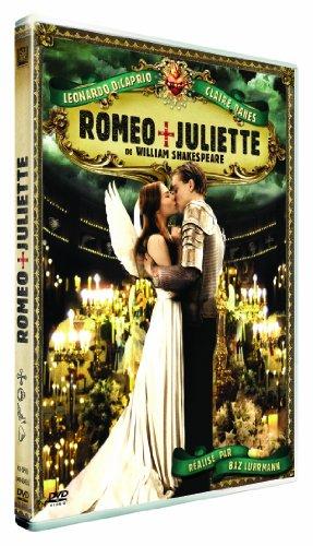 Romeo Et Juliette - Édition Collector