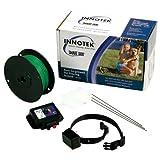 Innotek Basic In-Ground Pet Fencing System, SD-2000