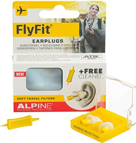 Alpine-FlyFit-2015-Ohrstpsel-fr-den-Druckausgleich-beim-Fliegen-Gratis-Cleaner