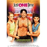 "Just One Time (OmU)von ""Lane Janger"""