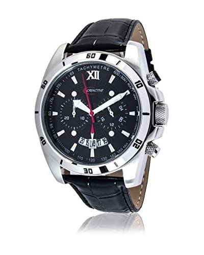 Creactive Reloj CA120112  48 mm