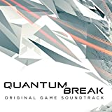 Quantum Break - Original Game Soundtrack