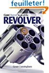 GunDigest Book of the Revolver
