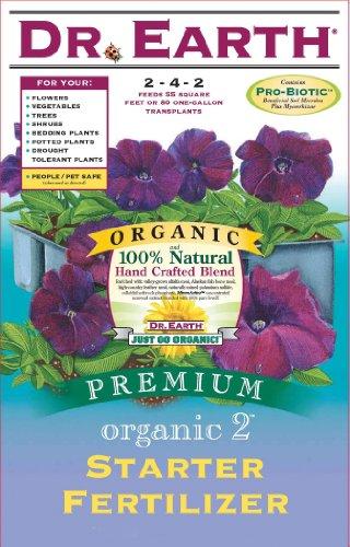 dr-earth-743-organic-2-transplant-starter-fertilizer-12-pound