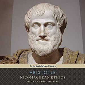 Nicomachean Ethics | [Aristotle, W. D. Ross (translator)]